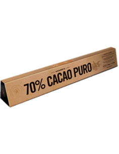 havannets cacao 70%