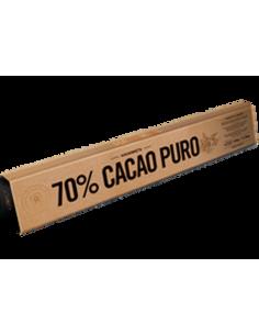 Kit de Mate calabaza con virola y bombilla perita 16 cm
