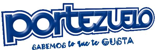 PORTEZUELO